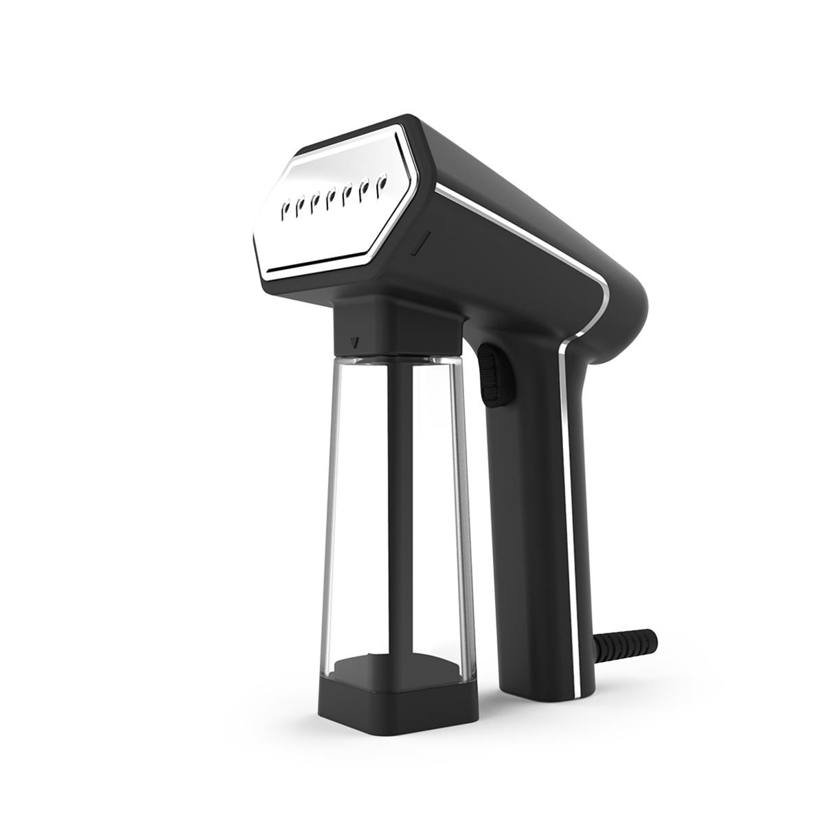 法國 SteamOne S-NOMAD手持式蒸氣掛燙機