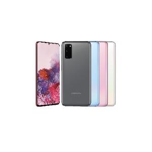 Galaxy S20+ 5G (128G)