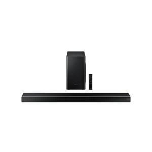 Soundbar HW-Q60T
